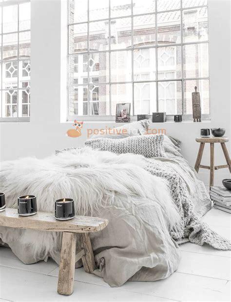 Scandinavian Design Bedroom 50 Scandinavian Bedroom Ideas Tips Colors Scandinavian Design