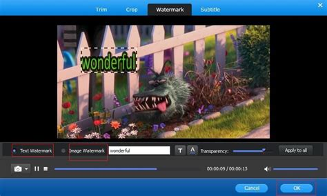 tutorial imovie 11 español pdf subtitle imovie imovie tutorials how to add subtitles in