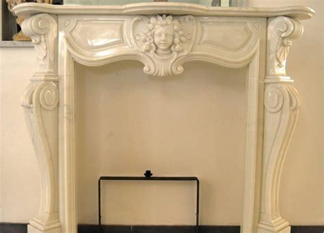 camini in marmo classici pesetti alvaro e figli caminetti e arredi in marmo a