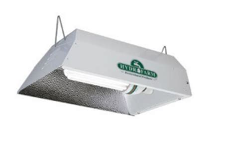 ace hardware grow lights hydrofarm lights iron blog
