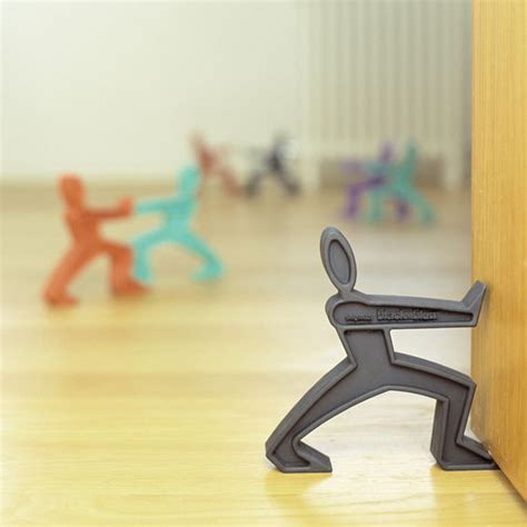 funny door stops 22 creative doorstop ideas with funny character home