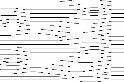 hatch pattern library free best 25 hatch pattern ideas on pinterest traditional