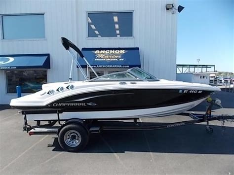 chaparral boats amityville 2018 chaparral 337 ssx amityville new york boats