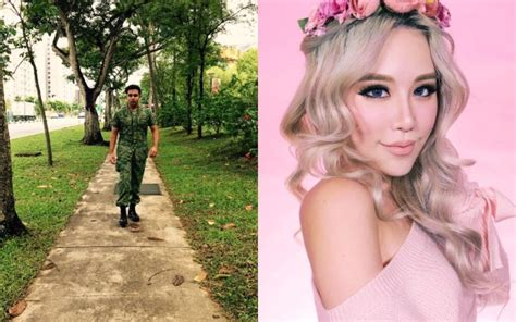 blogger xiaxue blogger xiaxue hits out at shrey bhargava s ah boys to men