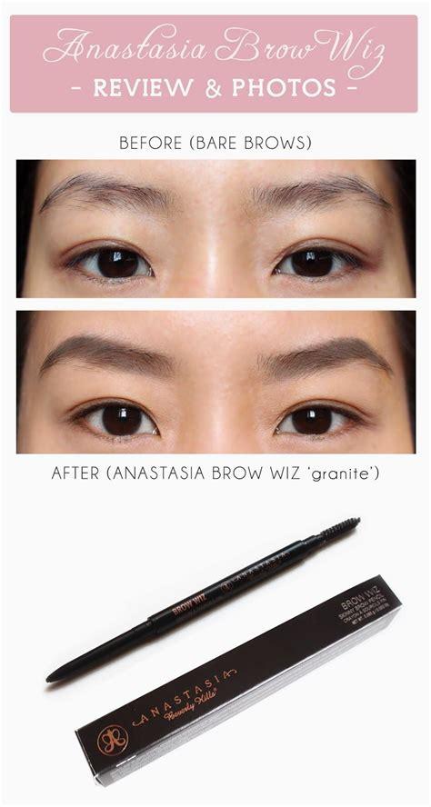 Eyeliner Me the best smokey eye u lip my weekend makeup details so sue me pics for eyebrow black hair