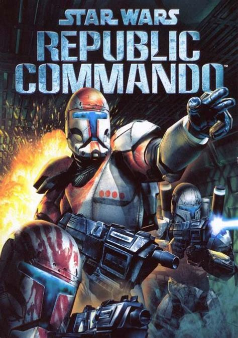 commando full version game free download star wars republic commando free download full version for pc