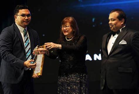 film malaysia tabir zulaika short film suraya wins best film at ayyif 2016 astro awani