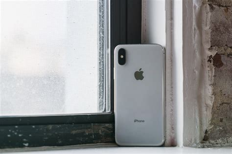 k iphone next year s iphone will reportedly include a lens system