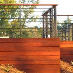 Design For Metal Deck Railings Ideas 40 Best Deck Railing Ideas Images On Deck Railings Railing Ideas And Fence Ideas