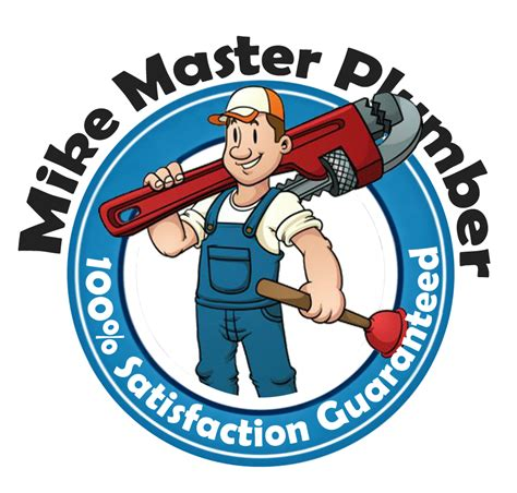 Master Plumber Services Mike Master Plumber