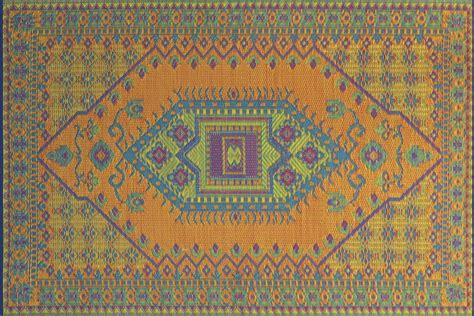 Outdoor Rug Mat Top Outdoor Carpets For Decks Check Our Trusted Reviews