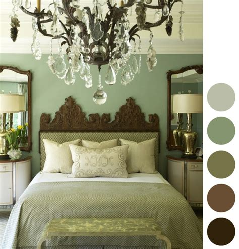 99 Best Images About Bedroom Inspiration Teal Cream Teal And Gold Bedroom