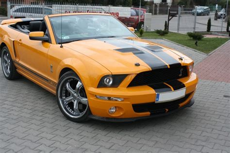 Mustang 3 7 Auto 0 60 by 2014 5 0 Vs 3 7 0 60 And 14 Mile Mustang Performance Html