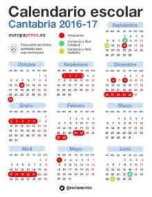 Calendã Letivo 2017 Calendario Escolar 2017 Y 2017 Calendar 2017 Printable