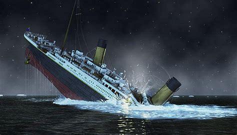 film titanic untergang quot titanic quot b 252 cher f 252 r kinder fesselnder einblick news at