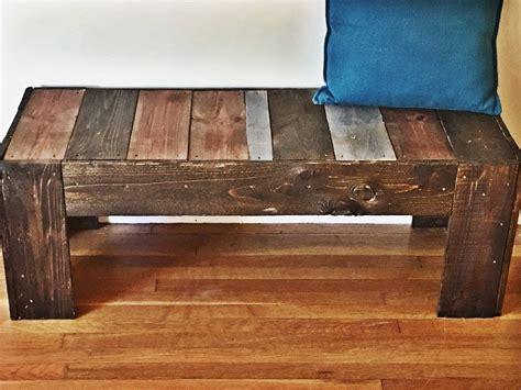 bench grinder stand lowes 100 bench grinder lowes shop kobalt 7 in tabletop