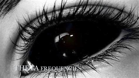 is black an eye color get black sclera fast powerful biokinesis 2017