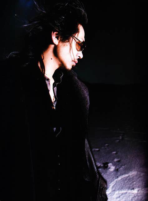 Ken Larc En Ciel ken l arc en ciel photo 30788358 fanpop
