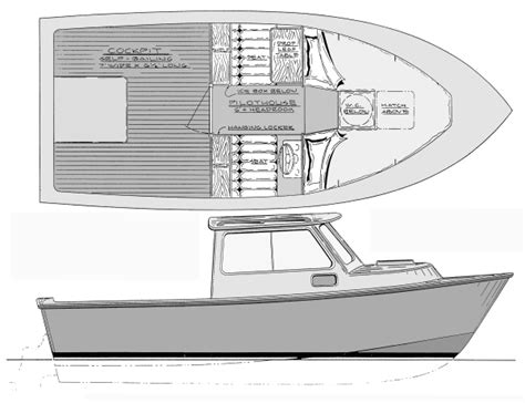 aluminum boat floor plans chinook 19 or 20 189 pilothouse sportfish cruiser boat