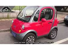 2013 New Cars in India