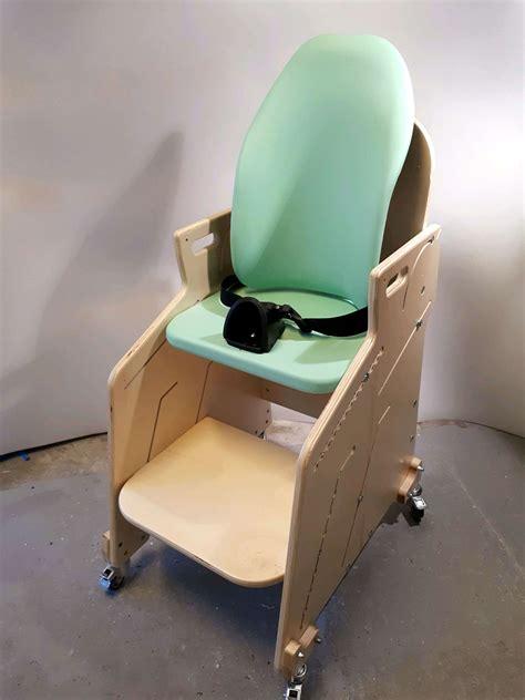 siege d activit le fauteuil pour tous gabamousse mobilier adapt 233 pour