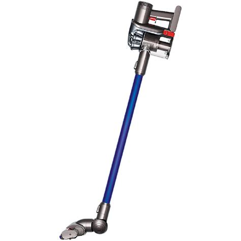 dyson vaccum cleaners dyson vacuum cleaners 2017 2018 best cars reviews