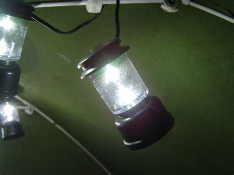 New Coleman String Lights 10 Cing Garden Led Mini Coleman Lantern String Lights