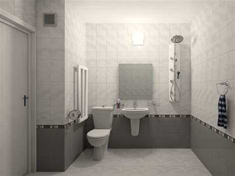 Basic Bathroom Ideas Stylish Comfortable Powder Room Ideas Inspirational Home Decorations Images Of Small Toilet