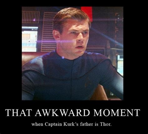 Captain Kirk Meme - 29 best images about awkward memes on pinterest that