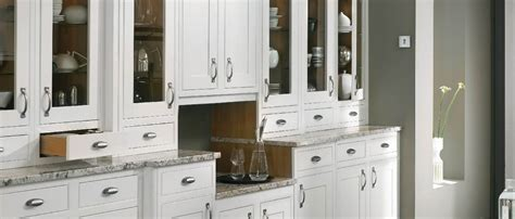 kitchen cabinet doors fort lauderdale 2016 kitchen ideas