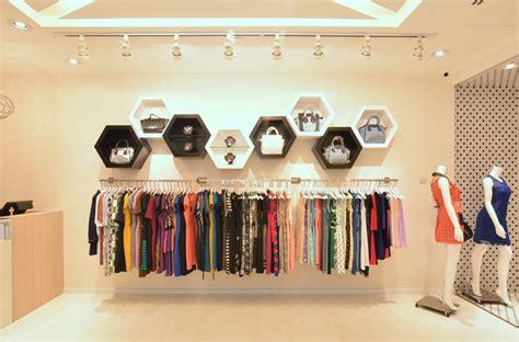 themes names for fashion designing fashion boutique by knq associates singapore 187 retail