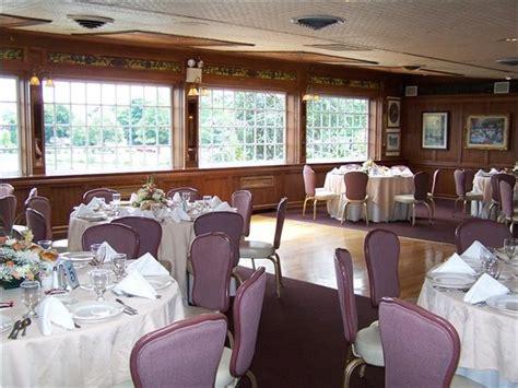 coral house baldwin coral house baldwin ny 11510 photos receptionhalls com