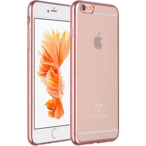 Iphone 6splus Rosegold 16gb image gallery iphone 6 gold
