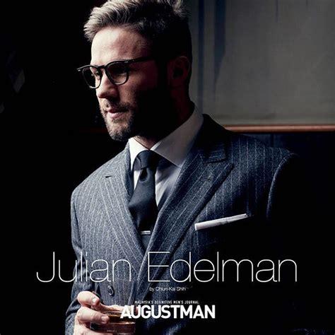 what color are julian edelmans eyes julian edelman augustman eye candy pinterest ps