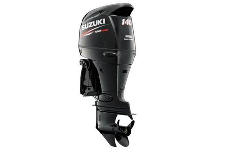 yamaha outboard motor dealers in arkansas 2016 suzuki df140 buyers guide us boat test