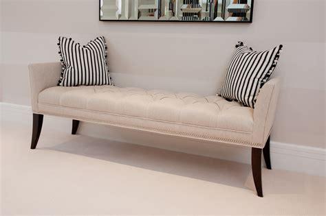 hallway   sofa chair company