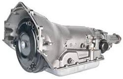 5r55e Transmission 5 Speed Now Sold Used At