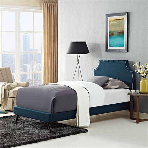 kids bedroom furniture las vegas laura fabric platform bed las vegas furniture store