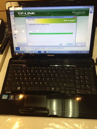 toshiba satellite l750 laptop repair mt systems