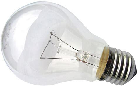 le mehrere glühbirnen comeback der gl 252 hbirne mit zweistufen gl 252 hen effizienter
