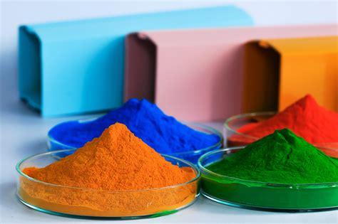 Nass Lackieren Oder Pulverbeschichten aluminium lackieren oder pulverbeschichtung comhan