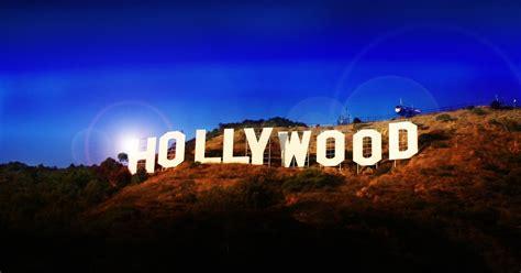 industri film adalah 10 posisi ber gaji tinggi di industri film angkatigabelas