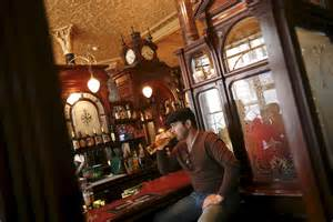 top bars in central london best bars and pubs in london 100 best bars and pub