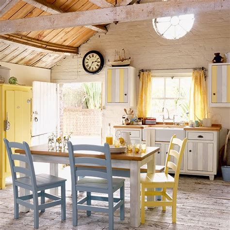 Country Farmhouse Kitchen Designs Country Farmhouse Kitchen Freestanding Kitchen Ideas Housetohome Co Uk