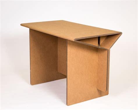 cardboard stand up desk cardboard paper desk eco stand up furniture buy