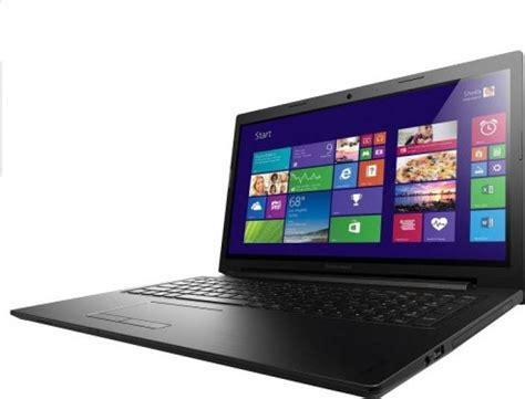 Laptop Lenovo I5 Windows 8 Lenovo I5 4th 4 Gb 500 Gb Hdd Windows 8 1 2 Gb Graphics S510p Laptop Rs Price In