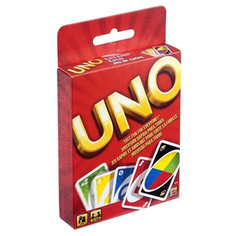 Or Uno Uno Card Kmart