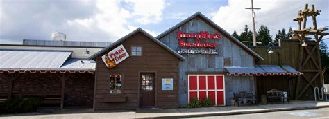 Texas Roadhouse Gift Cards Use At Other Restaurants - jimmy macs roadhouse a fun texas style restaurant federal way jimmy mac s roadhouse
