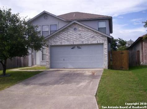 houses for rent converse tx 8071 chestnut ash dr converse tx 78109 public property records search realtor com 174