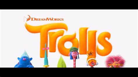 film sub indo google drive trolls 2016 subtitle indonesia kartun indonesia